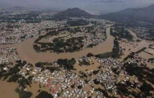 Keralaflod