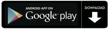 app_app_store_logo_download